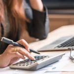 Como definir a remuneração dos sócios?