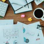 Organizando as contas a pagar de sua empresa
