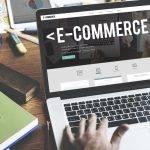 Saiba como prolongar a vida útil do seu e-commerce