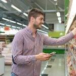 Vendendo – e lucrando mais – com o WhatsApp