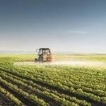 A agroindústria e os selos de inspeção