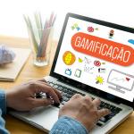 Gamificação: coloque seus funcionários para jogar