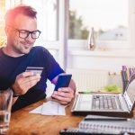 Apostando nos e-marketplaces