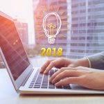 Tendências de negócios para ficar de olho em 2018