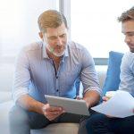 Como transformar um profissional técnico em gestor?