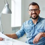 Alcançando o sucesso com o Plano de Negócios