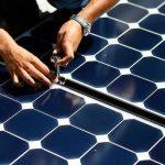 Energia solar: economia para o bolso e para o meio ambiente