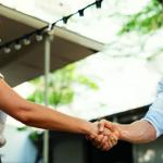 Pós-atendimento: como fidelizar seu cliente