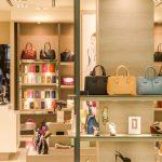 Layout de loja: uma condição para venda
