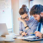 Da ideia ao resultado: jovens enfrentam desafios para colocar o próprio negócio em prática