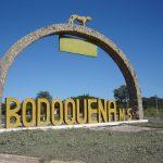 Bodoquena: terra de bons negócios