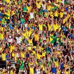 Como a Copa do Mundo de Futebol pode alavancar os meus negócios?