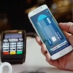 Novas tecnologias de pagamento: o futuro já começou