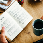 5 livros que te ajudam a entender seus clientes