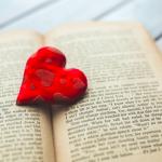 Para o Dia dos Namorados, há quem aposte nos solteiros