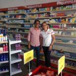 Como prevenir perdas em farmácias