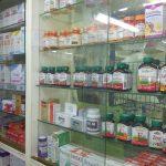 Perdas em farmácias: fatores e consequências