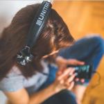 Os melhores podcasts sobre liderança para você acompanhar