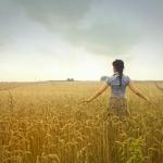 Mulheres no campo: força, inspiração, equilíbrio e resultado