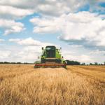 5 startups para ficar de olho se você é do agronegócio