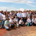 Novos tempos: as mudanças no perfil dos produtores rurais e na administração de fazendas