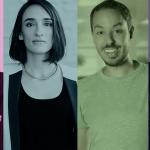 Palestras Magnas da Feira do Empreendedor: vem descobrir quais são!