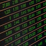 Fintechs: democratizando o mercado financeiro com soluções inteligentes