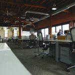 Você sabe a diferença entre plano tradicional de negócios e o método Lean Startup?