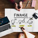 Saiba como colocar as finanças da sua empresa na ponta do lápis