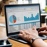 Você sabe como aumentar as vendas do seu negócio?