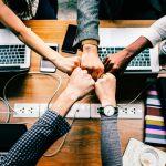 Campus Day: Confira o que vai rolar na versão pocket na Feira do Empreendedor 4.0