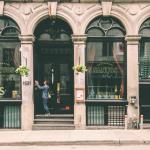 Fachadas e vitrines: apostas para vender mais