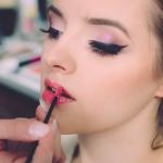 Moda e beleza: quando o conteúdo vira negócio