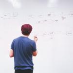 Incubadoras de empresa: empurrãozinho para realizar sonhos
