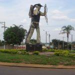 Cassilândia: Muito além do agronegócio