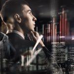 Future Thinking: construindo o futuro das empresas