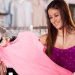 Praticidade abre mercado para lojas de bairro
