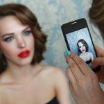 Fotografia de beleza: como fazer?