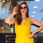 Loja Nice: O case de sucesso em Campo Grande
