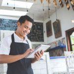 Gestão de vendas: o sucesso do seu negócio está no atendimento