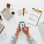 Descubra as principais ferramentas de gestão empresarial