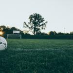 O que os empreendedores podem aprender com o Futebol?