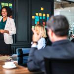Liderança situacional: nova maneira de melhorar seus resultados com o mínimo de recurso e tempo