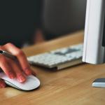 Boas práticas de segurança na internet para empreendedores