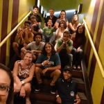 Programa Educação Empreendedora: jovens no caminho profissional