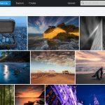 8 bancos gratuitos de imagens para salvar nos favoritos