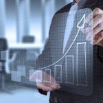 Business Intelligence: monitorando as informações do seu negócio