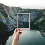 Turismo de experiências e conectividade