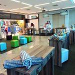 Creative Store: identidade e negócio em um só lugar