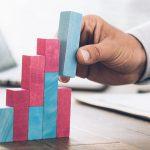 Negócios escaláveis: estruturas enxutas que quebraram barreiras